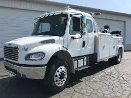 New 2019 Freightliner M2 M2 Extended Cab With Vulcan V30 16 Ton ... Toms Truck Center Dealer In Santa Ana Ca Wallpapers Lorry Freightliner Trucks Automobile 2048x1536 Used 2012 Freightliner Scadia Day Cab Tandem Axle Daycab For Sale 2011 Used M2106 Cc At Valley Serving 2016 Sportchassis P4xl F141 Kissimmee 2017 M2 106 Flatbed New Dw Lift Sales Inc Vocational 14 Extreme Campers Built For Offroading Driving The With Dd5 Engine News Ups Ordering 400 Cng Trucks From Kenworth Medium Sportchassis P2xl 2018 Sale Dallas Tx White