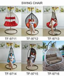 Summer Winds Patio Chairs by Summer Winds Patio Furniture Artenzo