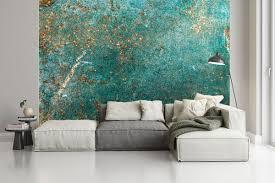 tapete sparkling marmor