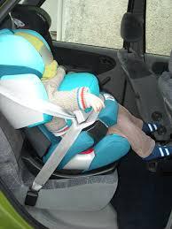 siege auto enfant obligatoire les sièges avec bouclier la sécurité auto vaut aussi pour nos