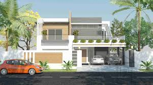 1 Kanal House Design   Gharplans.pk Modern House Front Side Design India Elevation Building Plans 10 Marla Home 3d Youtube Nurani The 25 Best Elevation Ideas On Pinterest Kerala Indian Budget Models Mediumporcainti30x40housefrtevationdesignstable Beautiful New Photos Amazing How To A In Software 8 Ideas Of Single Floor And Awesome Images Interior 100 Long Pillar Emejing 3d Home Front Designs Tamilnadu 1413776 With