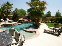 Photo Page Newest Landscaping Waterfalls With Palm Trees Ideas ... Front Yard Landscaping With Palm Trees Faba Amys Office Photo Page Hgtv Design Ideas Backyard Designs Wood Above Concrete Wall And Outdoor Garden Exciting Tropical Pools Small Green Grasses Maintenance Backyards Cozy Plant Of The Week Florida Cstruction Landscape Palm Trees In Landscape Bing Images Horticulturejardinage Tree Types And Pictures From Of Houston Planting Sylvester Date Our Red Ostelinda Southern California History Species Guide Install