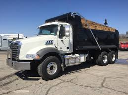 NEW 2019 MACK GR64B DUMP TRUCK FOR SALE FOR SALE IN , | #123215 Indianapolis Circa June 2018 Colorful Semi Tractor Trailer Trucks If Scratchtruck Cant Make It What Food Truck Can Image Photo Free Trial Bigstock September 2017 Preowned Dealership Decatur Il Used Cars Midwest Diesel Navistar Intertional New Isuzu Ftr Cab Chassis Truck For Sale In 123303 Bachman Chrysler Dodge Jeep Ram Dealer Indy 500 Rarity 1979 Ford F100 Official Truck Replica Pi Food Roaming Hunger