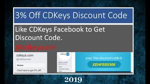 Cdkeys Com Coupon Code Cdkeyscom Home Facebook Vality Extracts Shipping Discount Code Hp Ink Cd Keys Coupon Uk Good Deals On Bucket Hats 3 Off Cdkeys Discount Code 2019 Coupon Codes 10 Gvgmall Promo Promotion 2018 Primo Cubetto Punkcase Scdkeyexclusive For Subscribersshare To Reddit Coupons Steam Prestashop Sell License Twitter Game Httpstcos8nvu76tyr