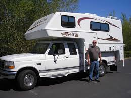 Happy Campers - Truck Campers Used 2012 Bigfoot Industries 15l82 Truck Camper At Western Rv Alaska Performance Marine 25c104 Bathroom Critique Magazine 2018 Announcements 2003 Toyota Tacoma 4x4 V6 1994 611 Import Bigfoot Campers Trimmed Manualzzcom California 207 For Sale Trader Pin By Nestor Alberto On Pinterest For With 2006 25c94sb Rvs 1500 Series Rvs Sale Coast Resorts Open Roads Forum Live The Dream