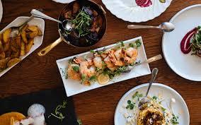 neue esskultur levante küche tifa foodblog