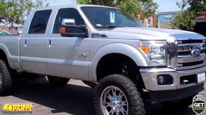 Ford F250 Superduty Parts Chula Vista, CA 4 Wheel Parts - YouTube Lets Lower A Custom Shortened F250 Super Duty Bainbridge Client Upgrades Truck With Accsories Amp Research Bedxtender Hd Sport Bed Extender 19972018 Ford Hard Trifold Cover For 19992016 F2350 F 250 Parts Led Lights Shoppmlit 2017 Car 1374 Nuevofencecom Alignment Best 2013 Truckin Magazine Series Frontier Gearfrontier Gear Tent Rbp 94r Rims In 2011 King Ranch Street Dreams