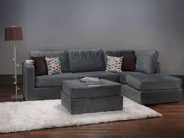 Lovesac Sactionals Five Cushion