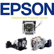 epson elplp75 replacement projector l unit for eb 1965 3lcd