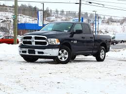 Dodge Ram 4 Door Truck Of 1d7rv1ct8bs501381 2011 White Dodge Ram ... Boyce Equipment Bobbed 4door M35a3 Under Cstruction Photo Image Tbar Trucks 2004 Chevrolet Silverado Ls Extended Cab V8 Auto 4 Great Dodge Ram 1500 Slt 4x4 Door Pickup 2011 Fouts Brothers 4x4 Ford F550 Brush Truck Used Beautiful Intertional Fourdoor Pick Up Intertional Harvester Six Cversions Stretch My New For 2015 Nissan Trucks Suvs And Vans Jd Power 2018 F150 Stx For Sale In Perry Ok Jke65722 Chevy Avalanche 2017 Interior Exterior Concept Silverado Work Ada