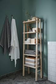 vilto shelf birch ikea germany ikea bathroom storage