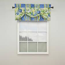 Walmart Kitchen Curtains Valances by Kitchen Gorgeous Walmart Kitchen Curtains For Kitchen Decoration
