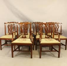 Set Of 10 19th Century Mahogany Dining Chairs 17 Fantastic Hardwood Floor Protectors For Ding Chairs 29 Fresh Obese Fernando Rees Laminet New Improved Deluxe Heavyduty Waterproof Spill Art Deco In Walnut Set Of 8 The Fniture Rooms Cover Chair Roll 100 75um Real Wood Room Splendid Sets Wooden Hot Item Restaurant Use Strong Heavy Plastic French Style Classic Designs Heavyduty Table And Vintage Armchairs Buy Product On Alibacom Rattan Wicker Set 2 Details About Kitchen Solid Farmhouse Mission Duty Home Fine Room Chairs Chinese Ding Chair Pu Leather With Heavy Duty