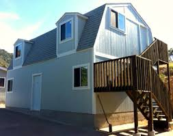 Tuff Shed San Antonio by Custom Barn Garage With 3 Bays And Dormers Tuff Shed Garages