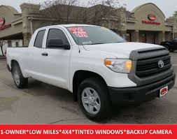 2017 Used Toyota Tundra SR5 4.6L V8 Double Cab 4WD Touchscreen ... 50 Best 2011 Toyota Tundra For Sale Savings From 2579 2015 Used Tundra Double Cab Sr5 Trd Off Road At Hg 2018 Vehicles On Display Chicago Auto Show Reviews Price Photos And Specs Vehicle Details 2012 4wd Truck Richmond Gates Honda 2013 Sale Pricing Features Edmunds Recalls 62017 Due To Bumper Defect Equipment 2016 Akron Oh 20440723 Platinum Crewmax 57l V8 Ffv 6speed New Double Cab 4x4 In Wichita Ks Grade Greeley Co Fort Collins