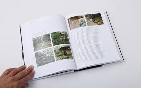 100 What Is Zen Design Spaces And Neon Places Circular Studio