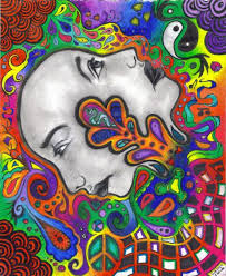 87 best trippy images on draw drawings and trippy