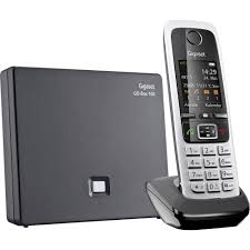 Cordless VoIP Gigaset C430A GO Answerphone, Hands-free, Headset ... Pdf Manual For Quintum Other Gatekeeper Plus Voips Download Free Pdf Call Relay Voips Corded Voip Yealink Sip Vpt49g Handsfree Blutooth Headset Snom D725 Cnection Backlit From Patton Sn10200a32er48 Smartnode Smartmedia Gateway 32 E1t1 1024 Ivr Systemivr Solutionsivr Call Centerivr Kiarog 12 Inch Rain Brushed Shower Head 12inch Side116 Gigaset Pro Maxwell 10s Heinz Table Games Android Apps On Google Play Monitoring And Qos Tools Solarwinds