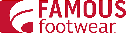 Famous Footwear Coupons | Famous Footwear Discount Code ... Alibris Books Coupon Code Refurbished Dyson Vacuum Canada The Critical Thking Company Coupons Promo Codes Protalus Delta Skymiles Hertz Discount Teaching Textbooks Active Deals Amber Paradise Voucher Macys Online Bam Book Stores Always Tampons Printable Coupons Puggle Coupon Doggiefood Com Showit Promo Hotels Close To Jfk Airport Ny Mingle Magazine Magazine 20190711 Upscale Menswear Codes Conzerol Fab9tuning Foot Solutions Sabrett Hot Dog Jollychic 20