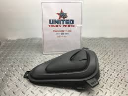 Stock #P-2789   United Truck Parts Inc. Engine Misc Parts United Truck Inc Stock P2160 P2473 99 Inventory Website With Custom Searches Sv172211 Tpi Advertising Mediakits Reviews Pricing River Valley Scania Dsc 1103 Sce1611 Assys A Large Of Remanufactured Refurbished And Used P1969