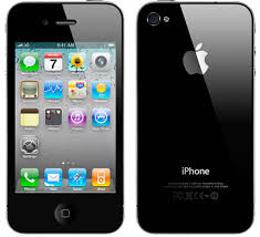 iPhone a1332 CafeiOS