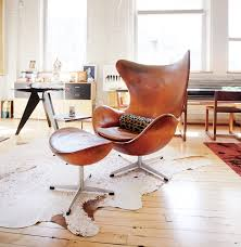 These Are The 12 Most Iconic Chairs Of All Time | GQ 45 Lounge Chair Building A Midcentury Modern Shaun Boyd Made This Stunity Hotsale Danish Latest Wooden Designs Fniture Buy Designer Miniature Chairslounge Chairs Plasticlounge The Egg Easy Chair Fabric Best Mid Century Ideas Maureen Chair By Emil Thorup For Handvark The Trend In The 10 Reading To 2019 Gear Patrol Cool Stuff Houston How Spanish Became Design Icon Kai Kristiansen Magnus Olsen Teak Paperknife Ch25 Lounge Hans J Wegner Carl Hansen Sn Ng92101 Pair