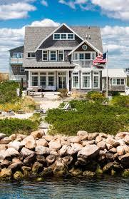 98 Pinterest Coastal Homes Beach House Plans Southern Living Exterior Color Schemes