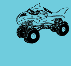 PPKMKZZTT GIF - Find & Share On GIPHY Monster Truck Photo Album Show Ticket Giveaway Wday Maxd Freestyle Jam Baltimore Md 6813 Youtube Pink Lightning Wheels Find Make Share Gfycat Gifs Smackdowns Backlash Predictions With Rocket League Gifs Ramada Cornwall April 2015 Blog Posts Gaming Jump Monster Gif On Gifer By Kulardred Beautiful Coloring Page For Kids Transportation Massive Mud Channels Its Inner Cat To Land On Feet Ranked