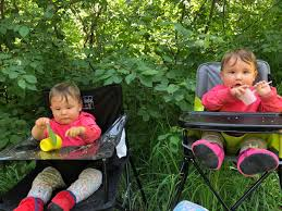 The 15 BEST Kids Camping Chairs (Babies And Toddlers Too ... Jo Packaway Pocket Highchair Casual Home Natural Frame And Canvas Solid Wood Pink 1st Birthday High Chair Decorating Kit News Awards East Coast Nursery Gro Anywhere Harness Portable The China Baby Star High Chair Whosale Aliba 6 Best Travel Chairs Of 2019 Buy Online At Overstock Our Summer Infant Pop Sit Green Quinton Hwugo Premium Mulfunction Baby Free Shipping