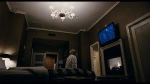Halloween 4 Castellano by Halloween Ii 2009 Theatrical Cut 1080p Full Latino Dpeliculas