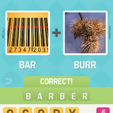 6 Letters Answers Archives Page 26 of 43 PicToWord Answers and