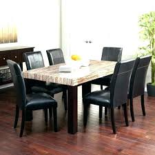 Used Dining Tables For Sale Room Chairs Table Round Philippines G Tab