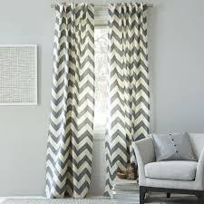 69 best fabric window treatments images on pinterest window