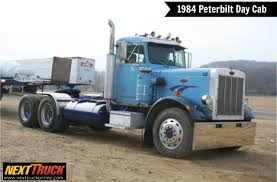 Pin By NextTruck On Throwback Thursday | Pinterest | Peterbilt ... For Sale Imt 16000 Wallboard Crane W Peterbilt Truck New York City The Best Trucks In Business 2008 Peterbilt 340 Logging Auction Or Lease Ctham Tractors Trucks For Sale In Fresnoca 2019 367 Sparks Nevada Truckpapercom Sales Texas Chrome Shop 1998 378 Commercial For Sale Used 2001 379 Daycab Ca 1422 Retruck Australia 2005 Day Cab Missoula Mt Rainbow 359 Covington Tennessee Price 25000 Year