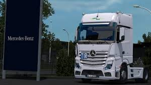MERCEDES BENZ NEW ACTROS V1.1 1.28 TRUCK MOD -Euro Truck Simulator 2 ... Les Smith Returns To The Mercedesbenz Fold With New Trucks From The Xclass Concept Pickup Truck Is Here Business Launch In 2017 Reuters Longhaul Of Future Confirms Its First Car Magazine New Pickup Launched Avondhu Newspaper Hops Into Beds Lime Logistics Chooses Low Road Arocs This It All Mercedes Which Marks Image Ets2 Actros 03jpg Truck Simulator Wiki Fandom Mercedesbenzactrostrucksjpg 191200 Lastwagen Lkw