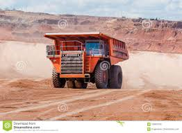 Big Dump Truck Is Mining Machinery, Or Mining Equipment To Trans ... Cat 9 Inch Big Builder Ls Shaking Machine Vehicle Dump Truck Terex 3319 Titan Biggest In The World In 1080p Hd Youtube Or Ming Is Machinery Boy Remote Control Rc Cstruction Bigdaddy Lorry With Tipper Work Car Black Dump Truck Bigblackdumptrk Twitter Vector Download Free Art Stock Graphics Mercedesbenz Actros 3243 Full Steel Manual Axle Beauty Tags Big Trucks Equipment To Trans Vehicles A Ride Through Time Technology Cat Also Parts Price Of Brand New Super