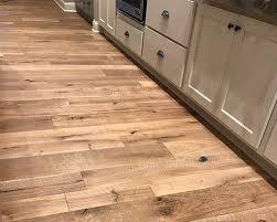 organic engineered 567 chai kitchen floor installation des moines