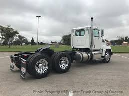 2019 New Western Star 4700SF At Premier Truck Group Serving U.S.A ... Amistad Motors In Fort Sckton Serving Monahans Odessa Chevrolet 1995 Intertional 4800 For Sale Tx By Dealer Craigslist Galveston Texas Local Used Cars And Trucks Available Freightliner Western Star Trucks Many Trailer Brands In For Sale On Your Big Spring Dealership Around Here Youre Either Eating Steak Or Beans Freedom Buick Gmc Truck 5251 East 42nd Street 79762 White Sierra 3500hd 1gttcy0kf147420 Trailers Rent Nationwide Houston Kia Preowned Pecos Vehicles