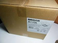 Broan Nutone Heat Lamp by Broan 163 164 Exhaust Fan Grill Heat Lamp Cover 164a C Nutone