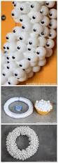 Halloween Decorated Pretzel Rods by Best 25 Google Halloween Ideas Only On Pinterest Halloween