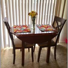 Havertys Dining Room Furniture by Havertys Formal Dining Room Furniture Dining Room Home