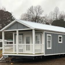 100 Tiny House Newsletter Talk Home Facebook