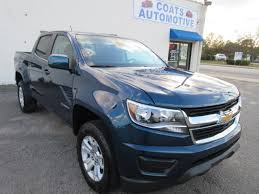 Used Chevrolet Colorado For Sale - CarGurus 2018 Chevy Colorado Wt Vs Lt Z71 Zr2 Liberty Mo Chevrolet St Louis Leases Tested 4wd Diesel Truck Outside Online 2016 Overview Cargurus Lifted Trucks K2 Edition Rocky Ridge 2006 New Car Test Drive For Sale Reading Pennsylvania 2019 Bison With Aev Midsize Truck Smyrna Delaware New Colorado Cars Sale At Willis Review Ratings Edmunds Ford F150 Near Merrville In Woodstock Il