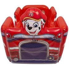 Buy Inflatable Paw Patrol Ball Pool (Marshall Fire Truck ... Fire Truck Party Rental Firehouse Bounce Paw Patrol Fire Truck Pyland Kids Inflatable Fun With 350 Colour For Kidscj Party Rentals Fireman Jumper Combo Rent A 3 In 1 Bouncer Hickory Mega Parties By Sacramento Jumps Youtube Engine Ball Pit Sam Toys Video Inflatable Christmas Yard Decorations House Rental Ct Ma Ri Ny Innovative Inflatables Slide Unit Magic Jump Cheap Station And Slides Orlando