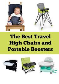 TotSeat Portable Highchair Review | Baby Gear Essentials ... Comfy High Chair With Safe Design Babybjrn 5 Best Affordable Baby High Chairs Under 100 2017 How To Choose The Chair Parents The Portable Choi 15 Best Kids Camping Babies And Toddlers Too The Portable High Chair Light And Easy Wther You Are Top 10 Reviews Of 2018 Travel For 2019 Wandering Cubs 12 Best Highchairs Ipdent 8 2015 Folding Highchair Feeding Snack Outdoor Ciao