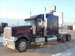 For-sale - Crawford Trucks & Equipment, Inc