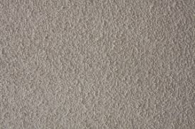 Do Acoustic Ceilings Contain Asbestos by Do All Popcorn Ceilings Contain Asbestos