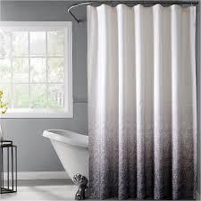 Interior Design Curtains Fresh Bathroom Curtains For Windows New