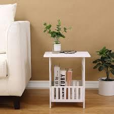 wohnzimmer kleiner runder tisch beistelltisch kaufland de
