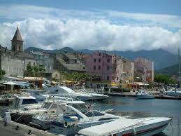 port de florent florent tourism guide